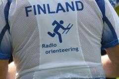 NM2016FinlandA