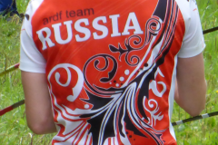 NM2016RussiaA