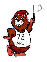 ARDF2