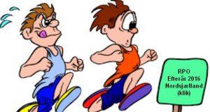 Runners5RPO