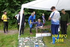 NM2016Start_80m_sprint