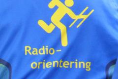 NM2016SwedenA
